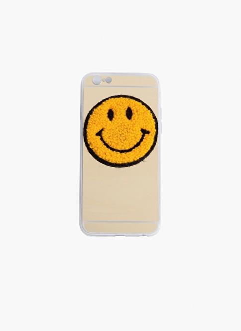 Twist Cep Telefonu Kılıfı Altın